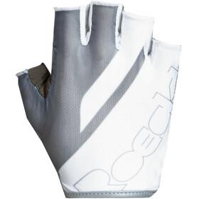 Roeckl Ibiza Handskar grå/vit